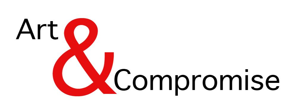Art & Compromise (I)  Gustav Metzger